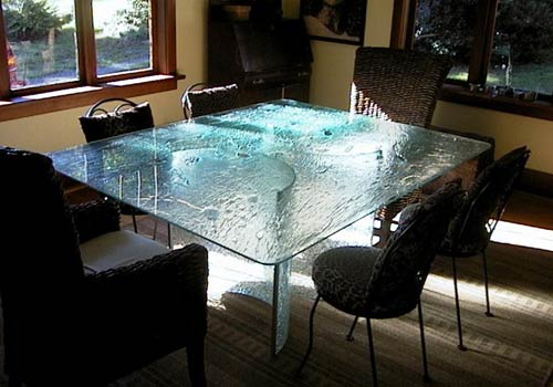 Shree Hari Bend Glass Industries